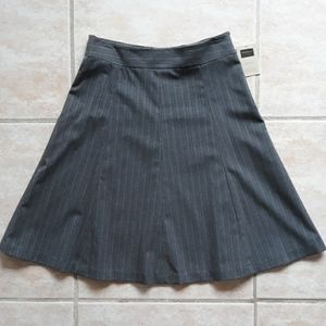 Covington stretch skirt